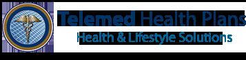 Telemed Health Plans